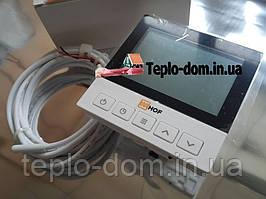 Цифровой программируемый терморегулятор HOF 920