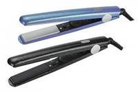 Выпрямитель для волос Maestro MR-268