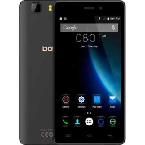 Doogee X5 / X5 pro / X5s