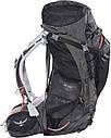 Рюкзак Osprey Sirrus (50л, р. S/M), чорний, фото 5