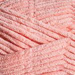 Пряжа Yarnart Dolce 764 для ручного вязания