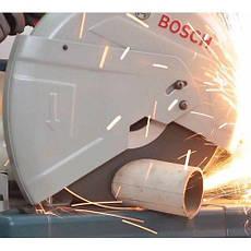 Bosch GCO 20-14 Пила монтажная (0601B38100), фото 2