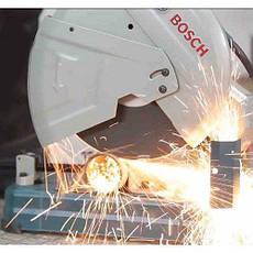 Bosch GCO 20-14 Пила монтажная (0601B38100), фото 3