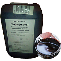 """Жидкий солодовый экстракт """"Глофа-экстракт"""", 15 кг, фото 1"""