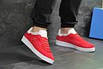 Мужские кроссовки Adidas Topanga (Красные), фото 3