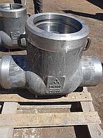 Клапан обратный 4с-3-4 DN200 PN10.0