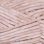 Пряжа Yarnart Dolce 771 для ручного вязания