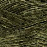 Пряжа Yarnart Dolce 772 для ручного вязания