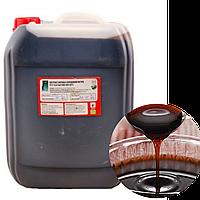 Ржано-солодовый экстракт (темный), 14 кг, фото 1