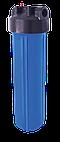 Картриджные фильтры