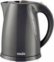 Чайник Magio MG-503