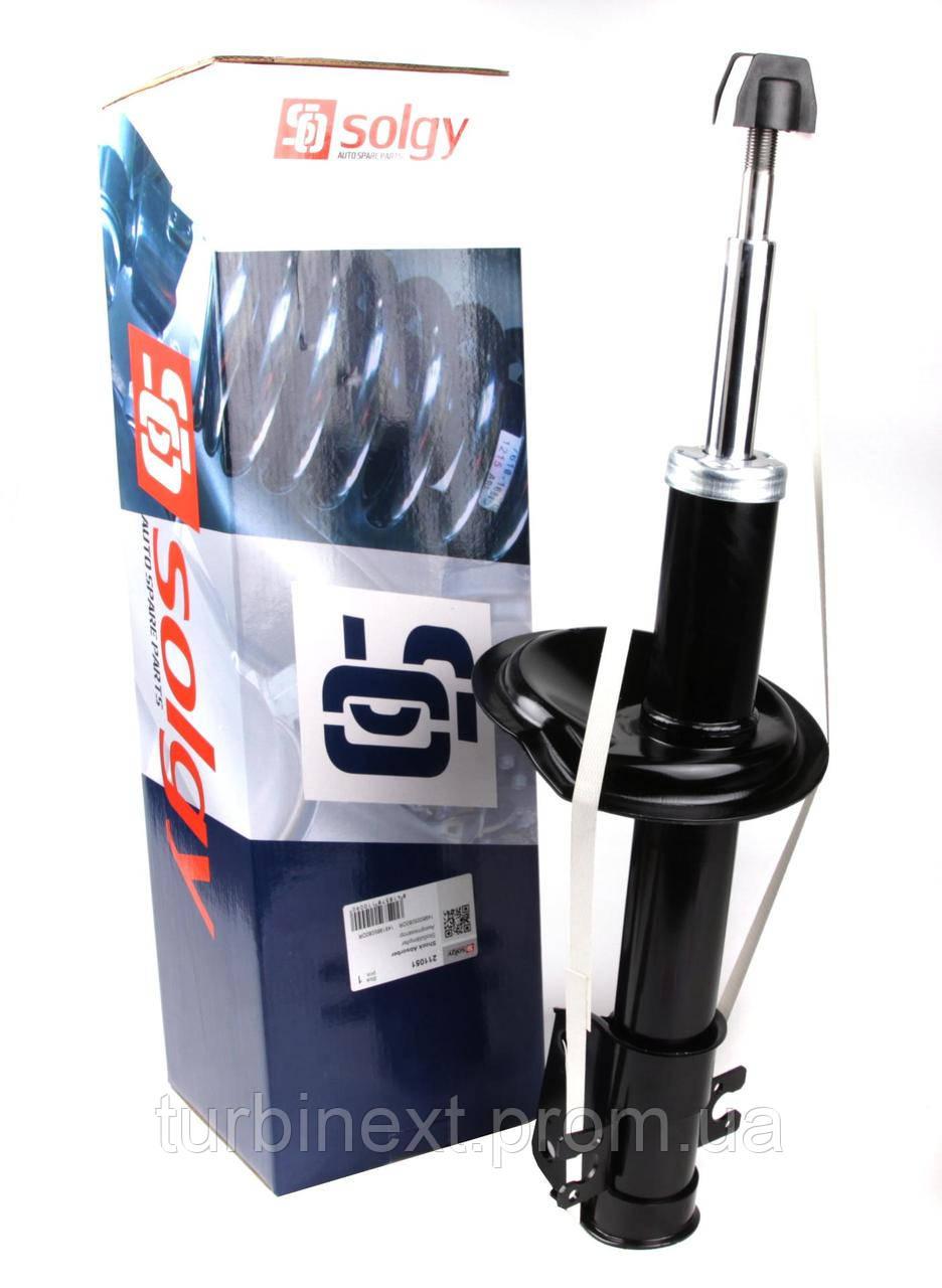 Амортизатор (передний) SOLGY 211051 Fiat Scudo/Peugeot Expert 99- (L)