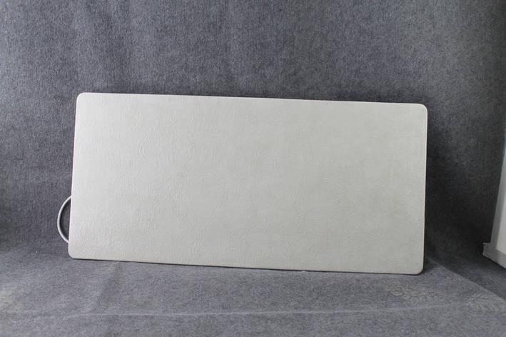 Ізморозь кварцевий 1209GK6IZJA813, фото 2