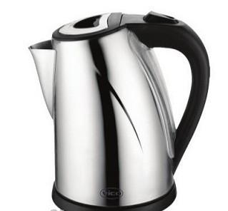 Электрический чайник (2 л) Viconte VC-SK2022