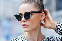 Солнцезащитные очки 2019
