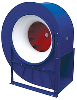 Вентилятор радиальный ВЦ 4-70-10