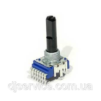 Потенциометр gain DCS1054 для Pioneer djm500