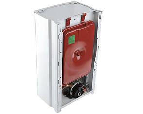 Электрический котел Protherm Ray (Скат) 6KE/14 - (3 + 3 кВт), фото 2