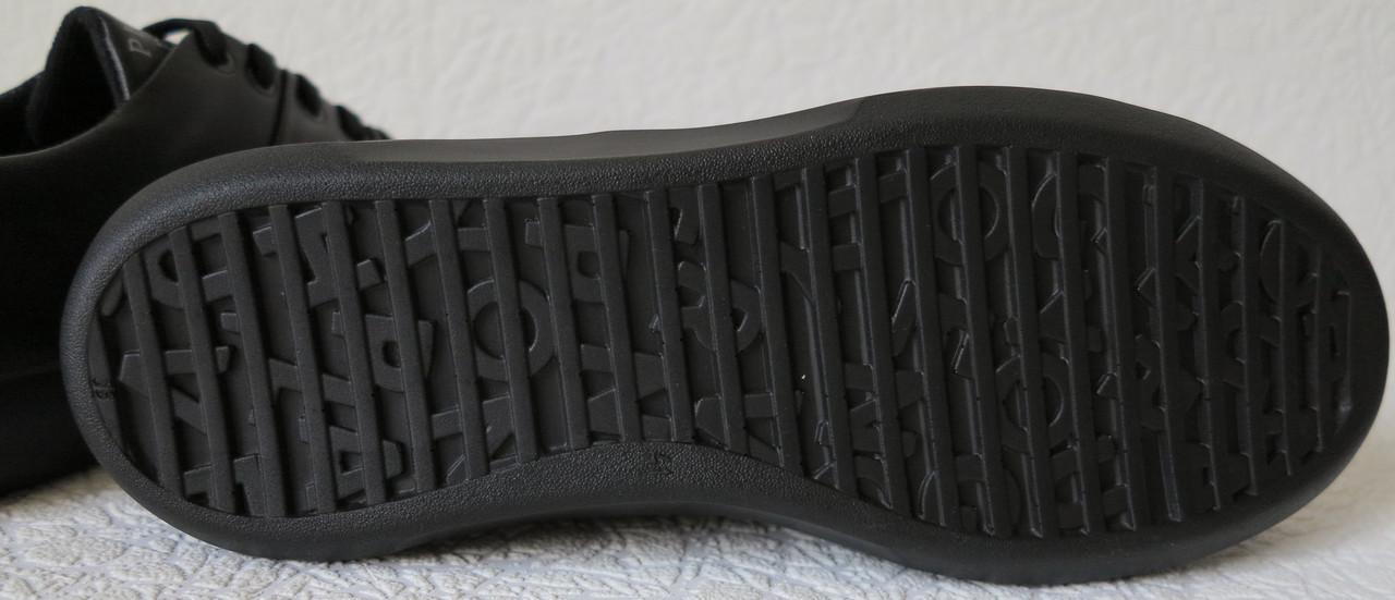 08f78dffe27e6 Philipp plein! Мужские туфли в стиле Филипп Плейн кроссовки из черной  натуральной кожи., цена 975 грн., купить в Харькове — Prom.ua (ID#890381489)