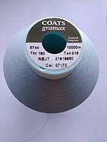 Coats gramax 160/ 10000v / 07172