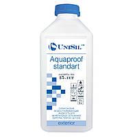 Гидрофобизатор  Unisil Aquaproof Standard 2л
