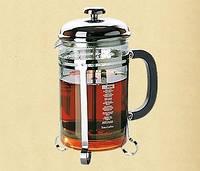 Чайник из жаропрочного стекла CP-1001