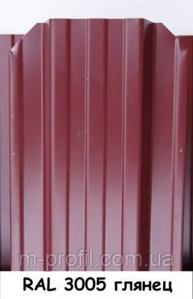 """Краска """"New Ton"""" для оцинковки, 400 мл. RAL 3005, фото 2"""