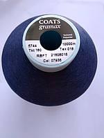 Coats gramax 160/ 10000v / 07935