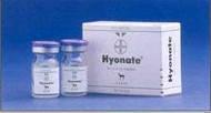 Хионат (Bayer (Байєр) )2мл. х2aфл.