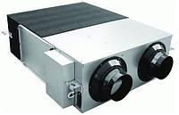 Приточно-вытяжная установка Idea AHE-35W