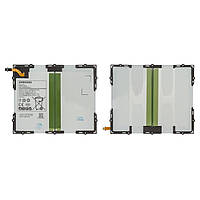 Батарея (аккумулятор) EB-BT585ABE для Samsung Galaxy Tab A 10.1 T580, T585, 7800 mAh, оригинал