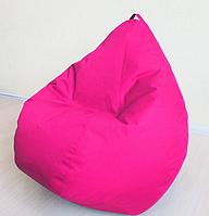 Кресло груша Оксфорд Розовый, фото 1
