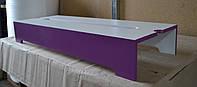 Покраска изделий в сборе, фото 1