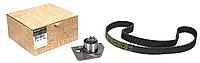 Комплект ГРМ RENAULT 7701477048 Renault Trafic/Opel Vivaro 1.9dCi 01-