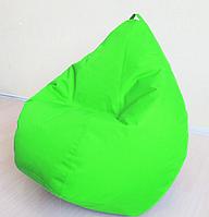 Кресло груша Оксфорд Салат, фото 1