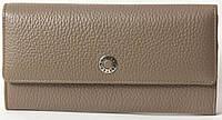 Кожаный женский кошелек Petek 466-46BD-45, фото 1