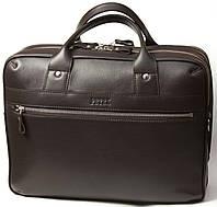Кожаная сумка Petek 3799-167-02, фото 1