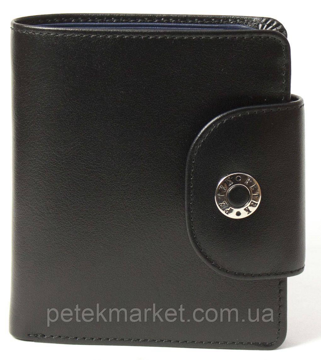 Кожаный женский кошелек Petek 346-000-A10