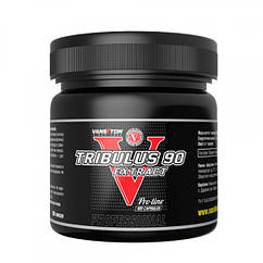 Трибулус 90 (100 капс.) Ванситон