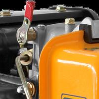 Двигатель дизельный Sadko DE-410, производитель Sadko (Садко) Словения.