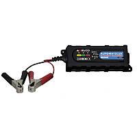 Инверторное зарядноеустройство AUTOMATIC 10 AWELCO