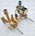 Газо-водяной блок 10л (фланцевый), фото 5
