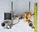 Газо-водяной блок 10л (фланцевый), фото 4