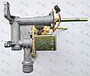 Газо-водяной блок 10л (фланцевый), фото 6