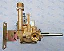 Газо-водяной блок 10л (фланцевый), фото 7