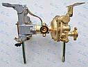 Газо-водяной блок 10л (фланцевый), фото 8