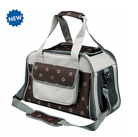 Переносная сумка для собаки Libby, Trixie