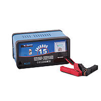 Зарядные устройства Enerbox  15