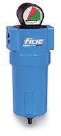 Фильтр воздушный 3F 1300* FIAC