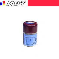 Duceram Plus Transpa (20гр)